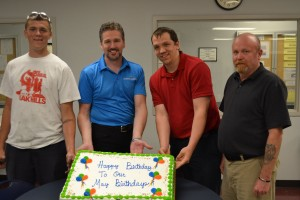 May-2014-Birthday-Cake-3