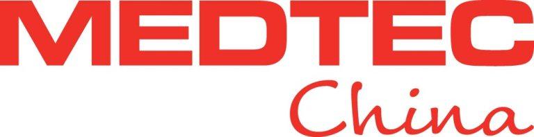 New Medtec Logo