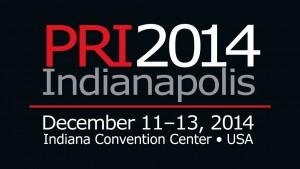 PRI2014-lockup