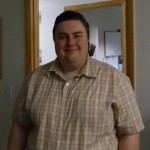 Robert Walawender - Mechanical Engineer