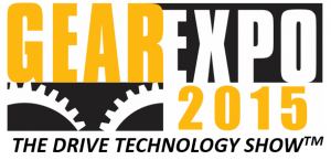 gear-expo-logo