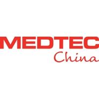 medtec_China_logo_neu_3941