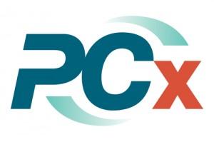 PCx 2010