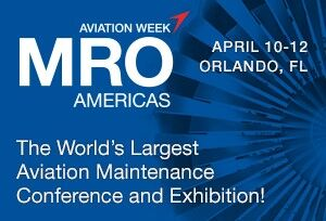 New CTG Cleaning Solutions to be Introduced at MRO Americas 2018
