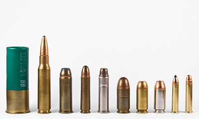 ammunition parts cleaning cleaning technologies group llc