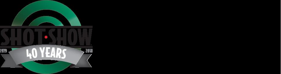 ShotShow Logo