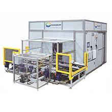 Parts Cleaning And Ultrasonic Cleaning Equipment Ctg