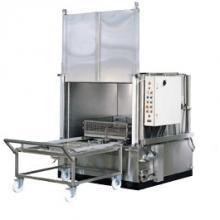 Washmaster L160-R / L190-R / L210-R