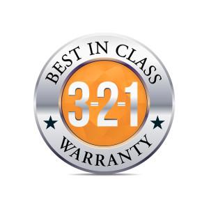 CT- Warranty icon 321